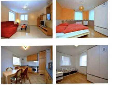 Stilvolle, gepflegte 3-Zimmer-Wohnung mit Einbauküche in Esslingen (Kreis)