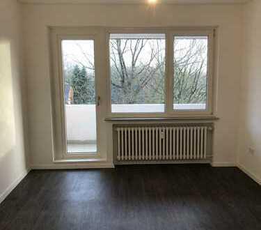 +++ frisch sanierter Wohntraum +++ 3-Zimmer-Wohnung