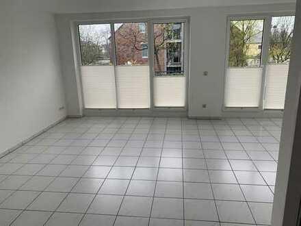 ***Großzügige Maisonette Wohnung in Meerbusch-Büderich!***