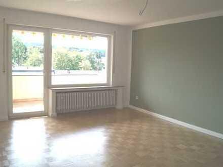 Bevorzugtes Wohnen in Bielefeld-Dornberg