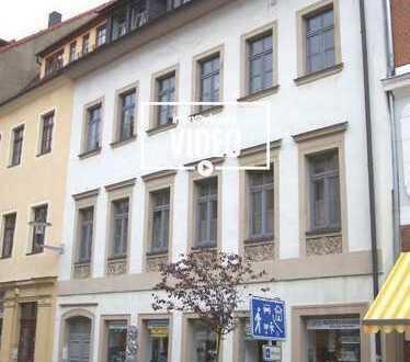 1 Monat kaltmietfei - Wohnen Nähe Obermarkt - kleine 1-Zi.-Whg. mit Singleküche, ideal für Studenten