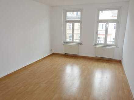 Schöne 1,5-Raum Wohnung mit gemütlicher Wohnküche