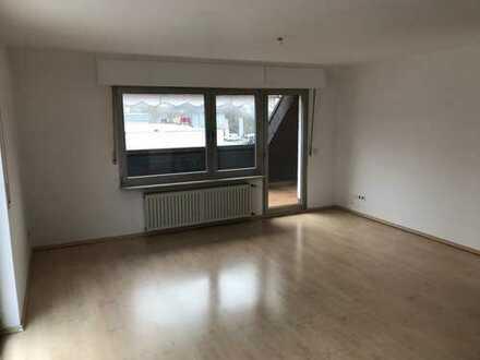 5-Zimmer-Wohnung Maisonette in Karlsruhe