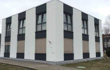 Büro & Werkstatt im Gewerbegebiet Pliezhausen