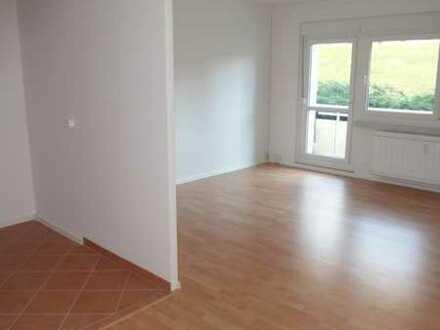 RUHIG Wohnen!! Südbalkon mit Blick ins Grüne - helle Räume - Jetzt Termin vereinbaren!!!