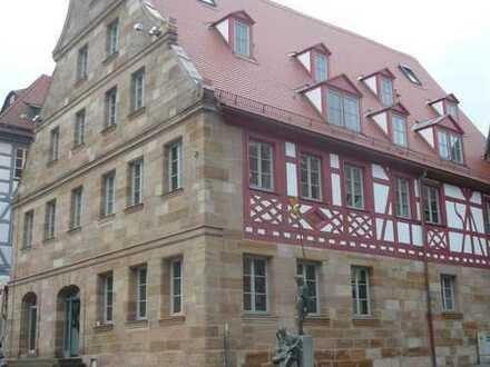 Exklusive 3-Zimmer-Maisonette-Wohnung in Fürth
