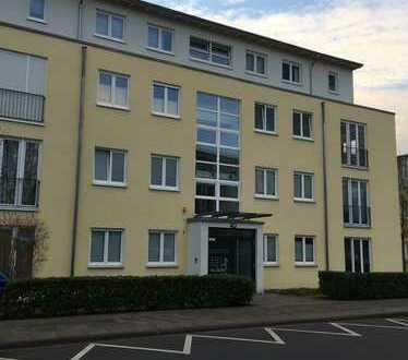 Ein beliebter Wohnsitz in Bonn, das Bundesviertel!!!