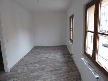 TOP renoviertes Zimmer ca. 21 m²