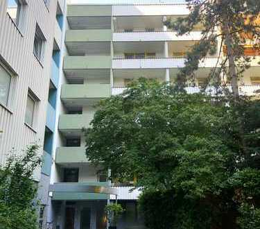 """4 Zimmer Maisonette-Wohnung """"Attraktiver Lage """""""