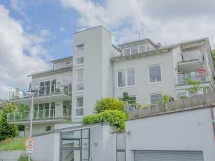 379.000 €, 91 m², 3 Zimmer