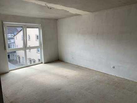 2 Zimmer Wohnung in Damm
