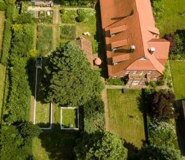 Exklusives Anwesen aus dem 17. Jahrhundert