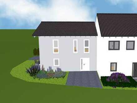 Bauen Sie Ihr neues Zuhause in Ingelheim - Grundstück an nette Nachbarn zu verkaufen!