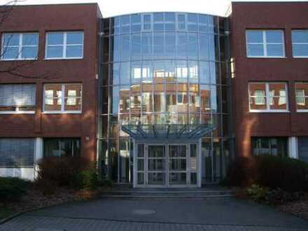2 Büroräume 42 qm im Technologiepark Dortmund
