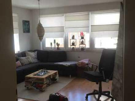 Schöne drei Zimmer Wohnung in Ulm, Mitte, Fußgängerzone hinter Münster