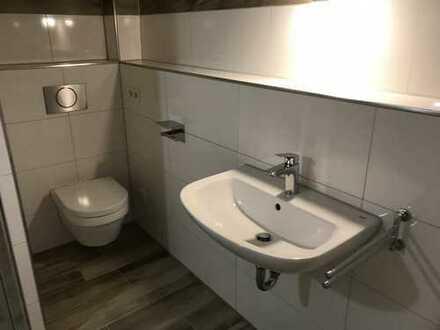 Hochwertige moderne Neubau Wohnung Nr. 03 Erstbezug