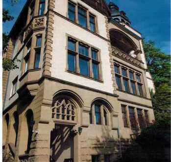 Ansprechende Räumlichkeiten als Büro oder Praxis in angesagtester Gegend Wiesbadens