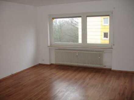 Wunderschöne 3 Zimmer Wohnung im beliebten Kronberg vom Eigentümer zu vermieten