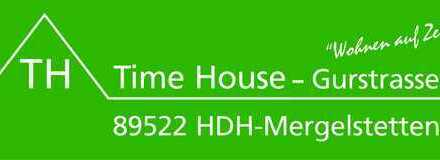 Zimmer im Time House HDH- Hochwertiges Wohnen auf Zeit alles inklusive, Möbliert,alle Nebenkosten