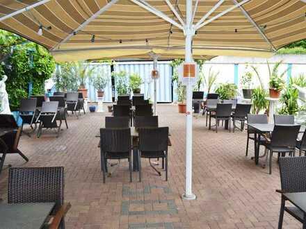Schönes Hotel- und Gastronomiegewerbe sucht einen neuen Betreiber wg. in kürze beginnenden Ruhestand