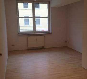 WG-Zimmer ruhig, zentral Nähe Uniklinik (Eiskellerplatz), Terrasse, Wlan, komplett eingerichtete Küc