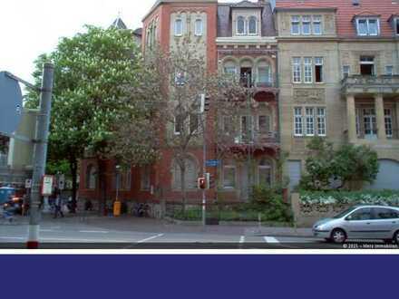 Karl-Wilhelm-Platz!! Tolle Wohnung für 3/2-er WG oder PAAR