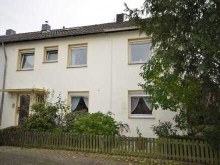 Gemütliche 2-Zimmer-Wohnung in ruhiger Lage von Wassenberg-Myhl
