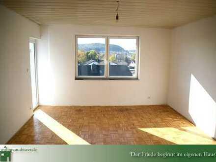 3 Zimmer Wohnung Tailfingen Stiegel zu verkaufen