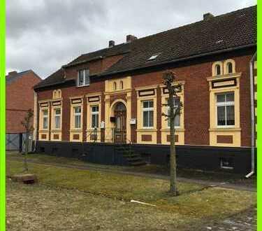 ⭐Saniertes Bauernhaus nahe Neustadt - Dreiseitenhof
