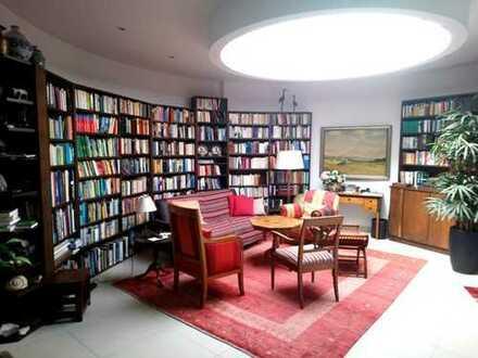 Außergewöhnliche Wohnung in Offenburg, Ortsrand ,Zell-Weierbach