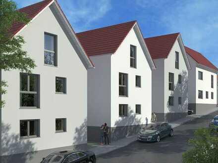 4 Einfamilienhäuser in Bad Dürkheim