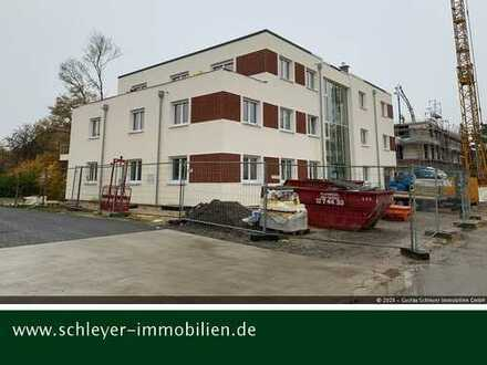 Traumhafte 4-Zimmer-Neubauwohnung, Abendroth-Quartier