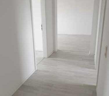 1 month rent free/ 1 Monat mietfrei!Gut geschnittene 3-Zimmer-Wohnung mit Einbauküche