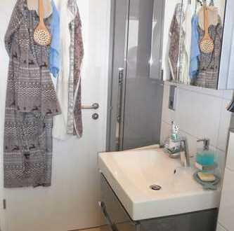 Schöne zwei Zimmer Wohnung in Delmenhorst, Iprump/Stickgras