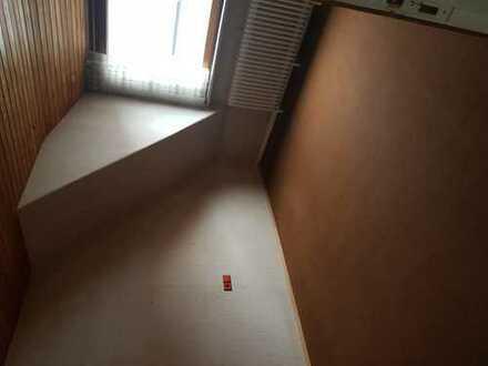 Neustadt :Einzelzimmer im RH, WG