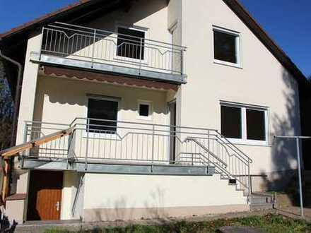 Gepflegtes Einfamilienhaus mit geräumigen Zimmern in Fahlenbach, Rohrbach, Landkreis Pfaffenhofen/Il