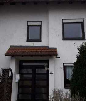 1.050 €, 170 m², 5 Zimmer