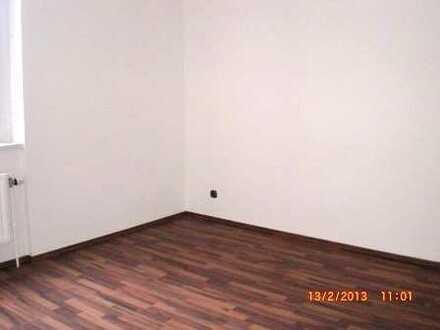 Attraktive 3-Zimmer-Wohnung mit Süd-Balkon in Dortmund-Marten!