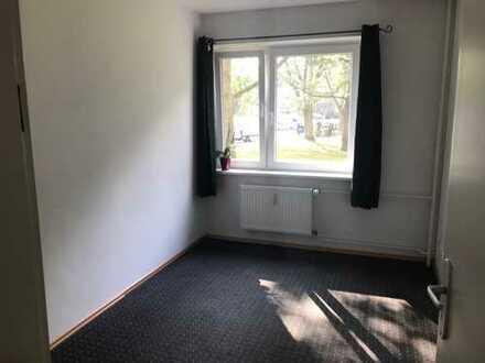 1 Zimmer in meiner 3 Raum Wohnung (22926 Ahrensburg) ab 01.01.2020