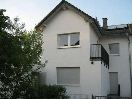 REH. ohne Garten in reiner Wohngegend von 64807 Dieburg