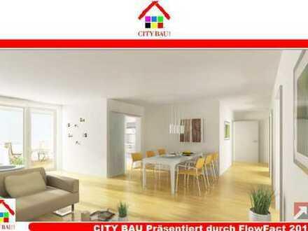 Zeitlos schön- Neue Eigentumswohnung - in neuem Design - authentisch - detailtreu - qualitativ