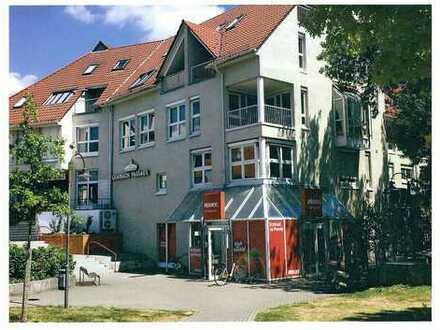 023/24 Gewerbe-/Ladenfläche in Heilbronn-Neckargartach