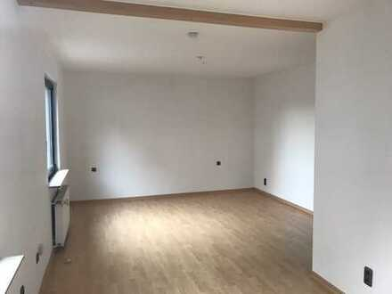 Schöne vier Zimmer Wohnung in Groß-Gerau (Kreis), Büttelborn