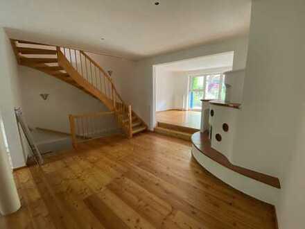 1.750 €, 170 m², 4 Zimmer