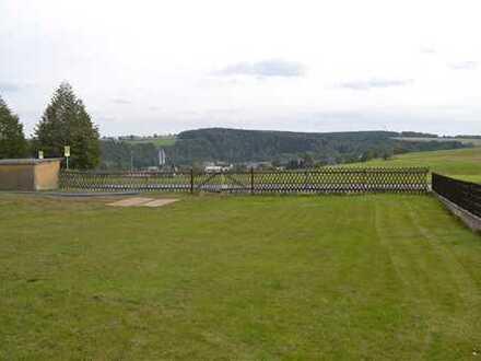 Etwa 1.200 bis 1500 m² Grundstücke für schickes Wohnhaus oder Villa