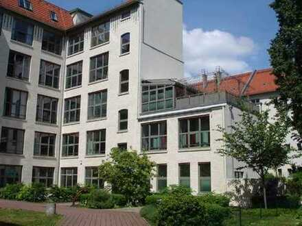 City Loft , nähe Friedrichshain , KEINE MAKLERANFRAGEN