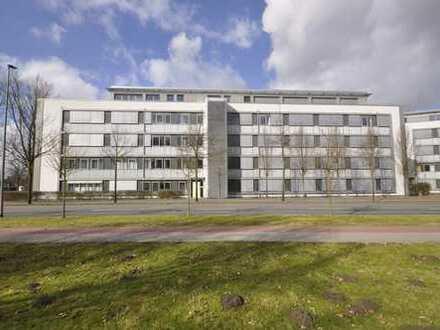 Zentrum-Nord || 290 m² || Büroriegel