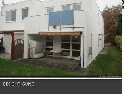 Ruhige Lage! 1 Zimmer-Appartement in 24217 Schönberg.