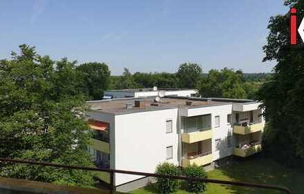 Stufenlos ins Eigenheim! 3,5-Zimmerwohnung in Maichingen
