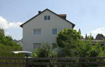 3ZKB Wohnung Ingolstadt - Nähe Hbf
